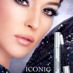 Our Review of Dior Diorshow Iconic Mascara