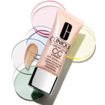Review of Clinique Moisture Surge CC Cream Hydrating Colour Corrector