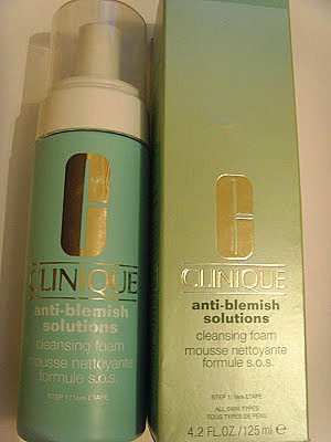 clinique-blemish-foam