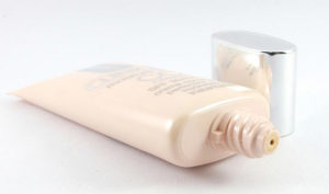 clinique-cc-cream-closeup