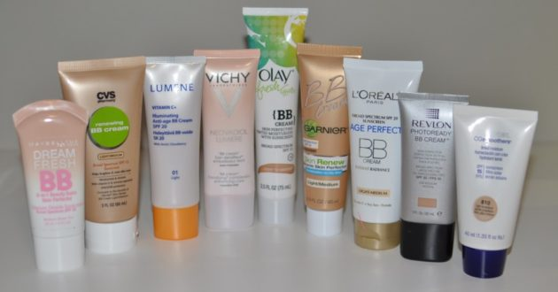 BB-Creams-from-CVS-1024x572