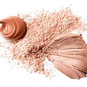 Liquid-Vs-Powder-Foundation