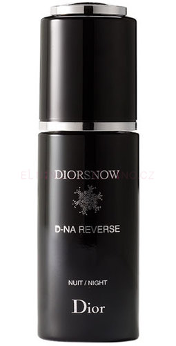 christian-dior-diorsnow-d-na-reverse-night-concentrate-0