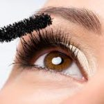 Testing Different Mascaras Scientifically
