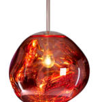 Tom Dixon Contemporary Lighting