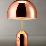 Tom Dixon Lighting - Contemporary, Eye catching and Functional too!