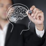 5 Tips on How to Train Your Brain