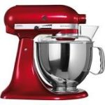 KitchenAid 125 Artisan 4.9l Stand Mixer