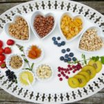 What are Diet Macros and why do people count them?