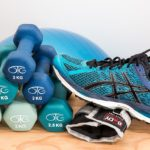 HIIT Training - Why does it work and how do you get started?