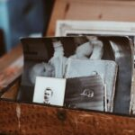 Top Tips For Sorting Out Your Most Sentimental Items