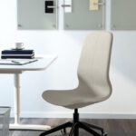 21 of the best desk chairs