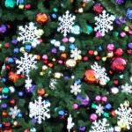 Preparing for Christmas: 7 Present Ideas for Seniors